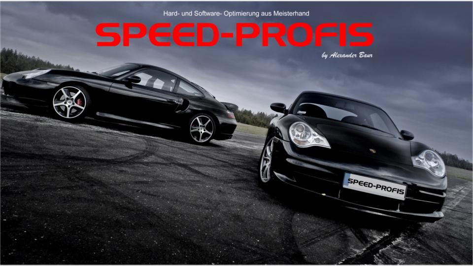 speed-profis6